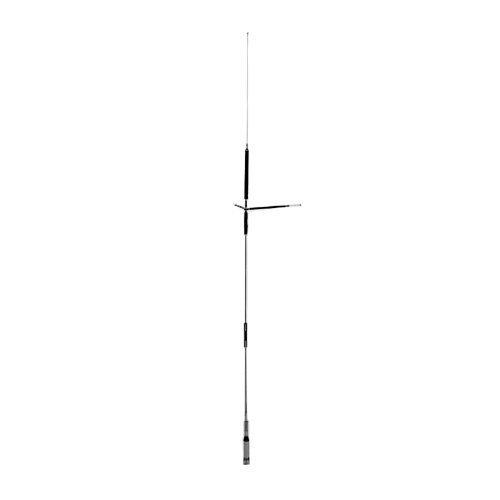 Comet UHF/HF Bands Antenna
