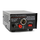 Pyramid PS9KX Universal Compact Bench Power Supply