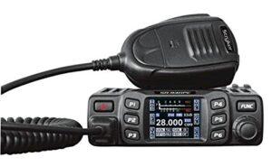 Stryker SR-94HPC 10 Meter Radio