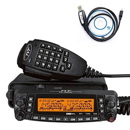 TYT TH-9800 Radio