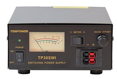 TekPower Analog Display TP30SWI 30