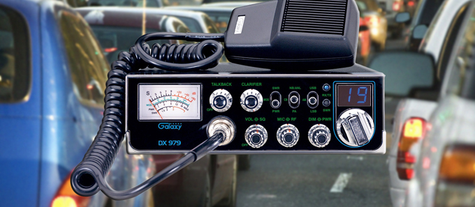 Tune a CB antenna without an SWR meter