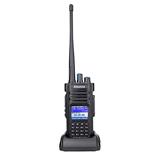 Ailunce Amateur IP67 UHF VHF Digital Radio DMR