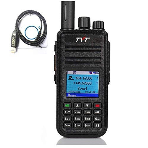 Radtel TYT MD-380 HandHeld Radio